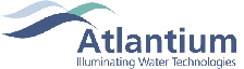 Atlantium Reactor UV Disinfection