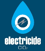 Electricide electrochemical chlorine dioxide systems
